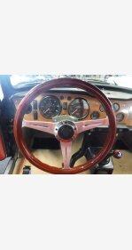 1972 Triumph TR6 for sale 101457025