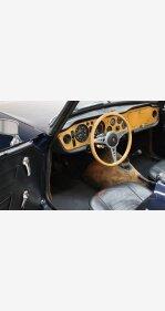 1972 Triumph TR6 for sale 101473295