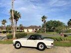 1972 Triumph TR6 for sale 101545580