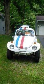 1972 Volkswagen Beetle for sale 100826484