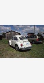 1972 Volkswagen Beetle for sale 100910734