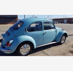 1972 Volkswagen Beetle for sale 101073747