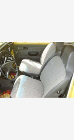 1972 Volkswagen Beetle for sale 101175718