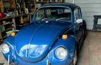 1972 Volkswagen Beetle for sale 101282072