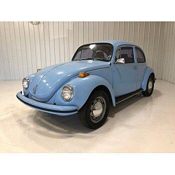 1972 Volkswagen Beetle for sale 101305498