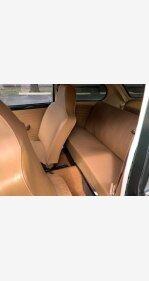 1972 Volkswagen Beetle for sale 101388614