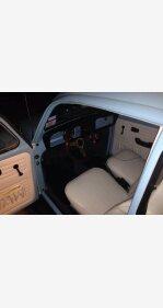 1972 Volkswagen Beetle for sale 101389175
