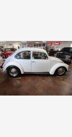 1972 Volkswagen Beetle for sale 101392216