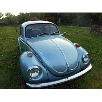 1972 Volkswagen Beetle for sale 101535754
