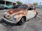 1972 Volkswagen Beetle for sale 101544663