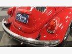 1972 Volkswagen Beetle for sale 101550276