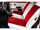 1972 Volkswagen Beetle for sale 101561225