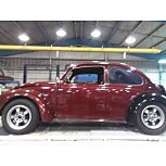 1972 Volkswagen Beetle for sale 101573228