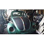 1972 Volkswagen Beetle for sale 101573750