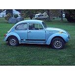 1972 Volkswagen Beetle for sale 101575431