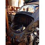 1972 Volkswagen Beetle for sale 101575516