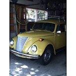 1972 Volkswagen Beetle for sale 101580703