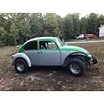 1972 Volkswagen Beetle for sale 101585796