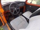 1972 Volkswagen Beetle for sale 101585866