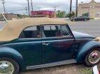 1972 Volkswagen Beetle for sale 101585908