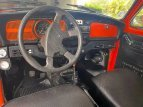 1972 Volkswagen Beetle for sale 101586013
