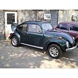 1972 Volkswagen Beetle for sale 101586068