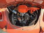1972 Volkswagen Beetle Coupe for sale 101593028
