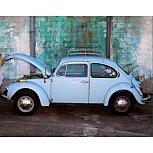 1972 Volkswagen Beetle for sale 101629549