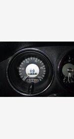 1972 Volkswagen Karmann-Ghia for sale 101360146