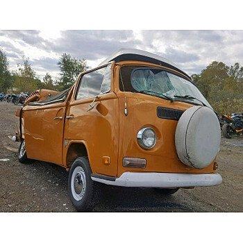 1972 Volkswagen Vans for sale 101233356