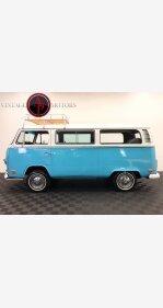 1972 Volkswagen Vans for sale 101341787