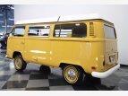 1972 Volkswagen Vans for sale 101489099
