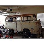 1972 Volkswagen Vans for sale 101575339