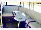 1972 Volkswagen Vans for sale 101579587