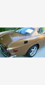 1972 Volvo 1800ES for sale 100942258