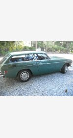 1972 Volvo 1800ES for sale 101047323