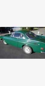 1972 Volvo 1800ES for sale 101183534