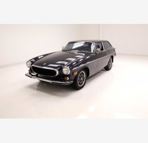 1972 Volvo 1800ES for sale 101400146