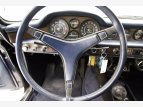1972 Volvo 1800ES for sale 101400146