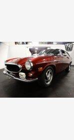 1972 Volvo P1800 for sale 101179430