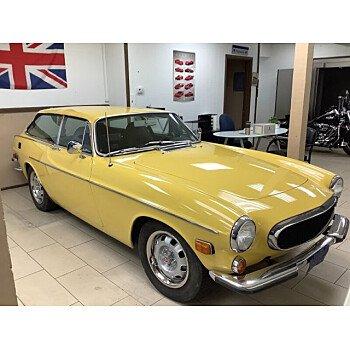 1972 Volvo P1800 for sale 101268398