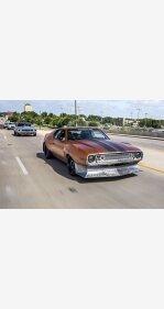 1973 AMC AMX for sale 101343065