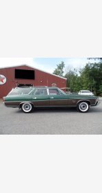 1973 AMC Ambassador for sale 101437341