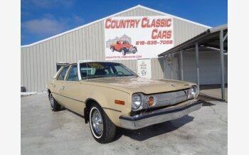 1973 AMC Hornet for sale 101057038
