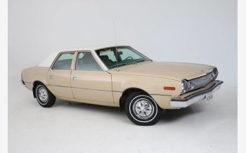 1973 AMC Hornet for sale 101344334