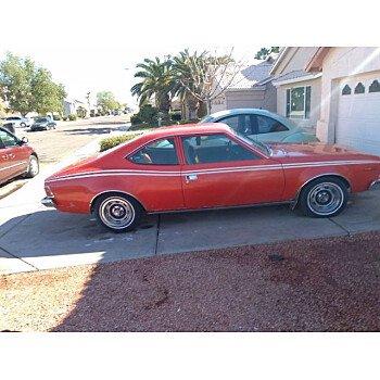 1973 AMC Hornet for sale 101457497
