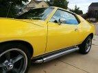 1973 AMC Javelin for sale 101411784