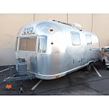 1973 Airstream Land Yacht for sale 300275107