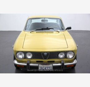 1973 Alfa Romeo 2000 for sale 101415505