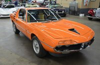 1973 Alfa Romeo Montreal for sale 101276893